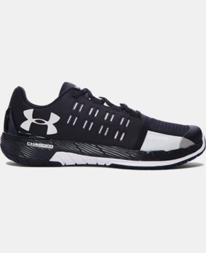 Men's UA Charged Core Training Shoes  4 Colors $79.99 to $82.99