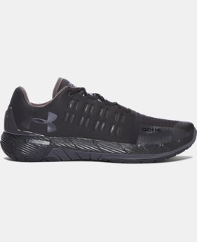 Men's UA Charged Core Training Shoes  1 Color $50.99