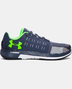 Men's UA Charged Core Training Shoes  2 Colors $89.99