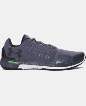 Men's UA Charged Core Training Shoes  3 Colors $50.99