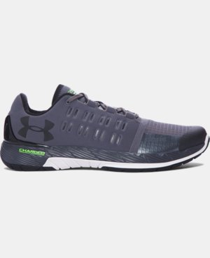 Men's UA Charged Core Training Shoes  1 Color $89.99