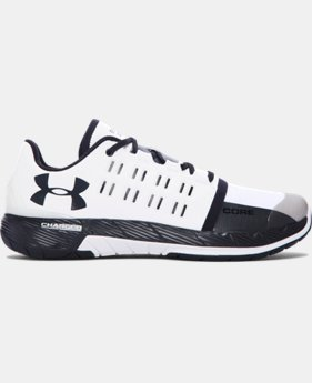 Men's UA Charged Core Training Shoes   $89.99