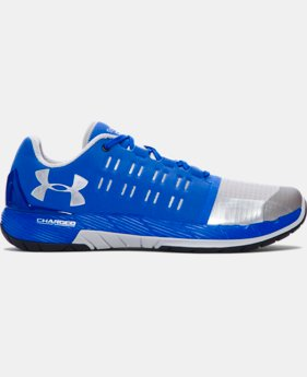 Men's UA Charged Core Training Shoes LIMITED TIME: FREE U.S. SHIPPING 1 Color $67.99 to $79.99