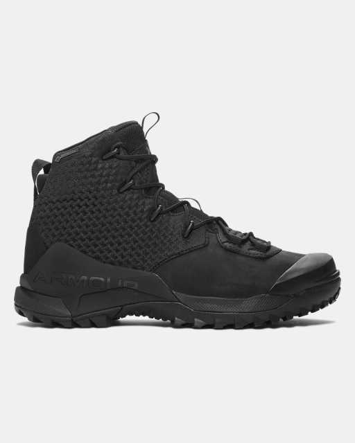 Men's UA Infil Hike GORE-TEX® Hiking Boots