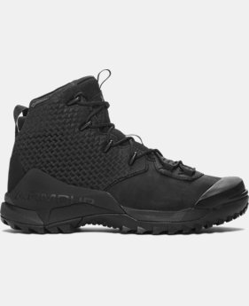 Men's UA Infil Hike GORE-TEX® Hiking Boots  1  Color Available $219.99