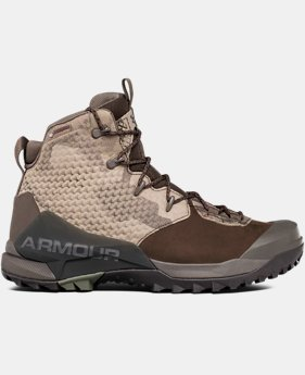 Men's UA Infil Hike GORE-TEX® Hiking Boots  1 Color $164.99
