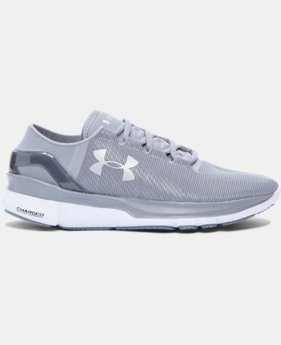 Women's UA SpeedForm® Apollo 2 Reflective Running Shoes  2 Colors $74.99