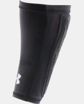 Men's UA Gameday Armour® Forearm Shiver  1 Color $29.99