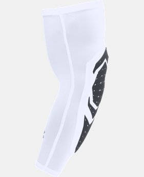 Men's UA Gameday Armour® Arm Sleeve  1  Color Available $24.99