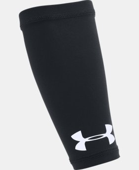Boys' UA Gameday Armour® Forearm Shivers  1 Color $29.99