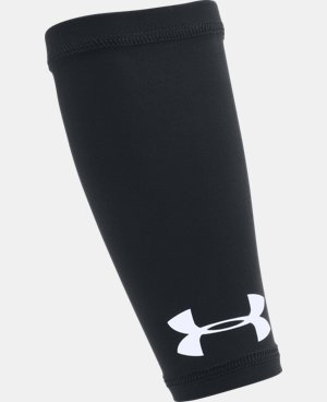Boys' UA Gameday Armour® Forearm Shiver LIMITED TIME: FREE U.S. SHIPPING 1 Color $29.99