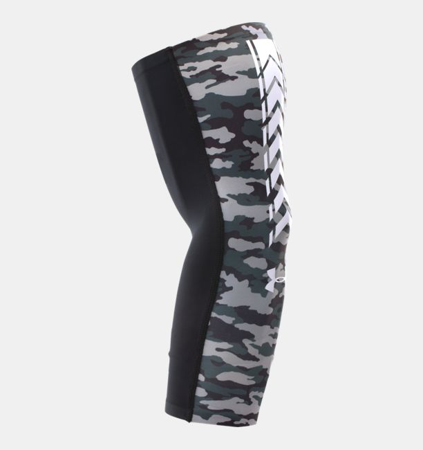 0df691eb5 under armour football sleeves