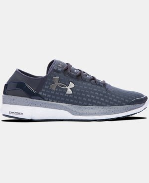 Men's UA SpeedForm® Apollo 2 Clutch Running Shoes LIMITED TIME: FREE SHIPPING 1 Color $119.99