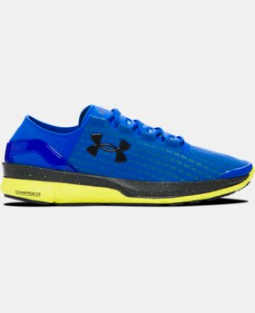 Men's UA SpeedForm® Apollo 2 Clutch Running Shoes   $99.99