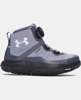 Women's UA Fat Tire GORE-TEX® Hiking Boots    $149.99