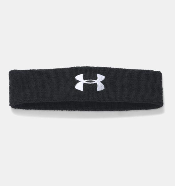 men s ua performance headband under armour us