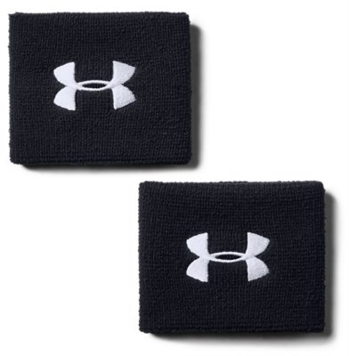Under Armour giovani heizausrüstung Top adattato langärmelig tè base 1299295
