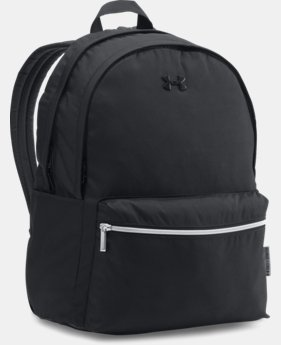 Women's UA Favorite Backpack LIMITED TIME: FREE SHIPPING  $54.99