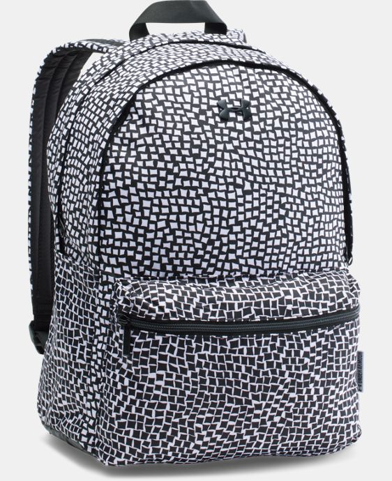 Women's UA Favorite Backpack  3 Colors $48.99