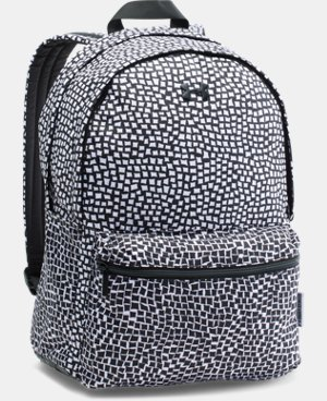 UA Favorite Backpack  4 Colors $64.99