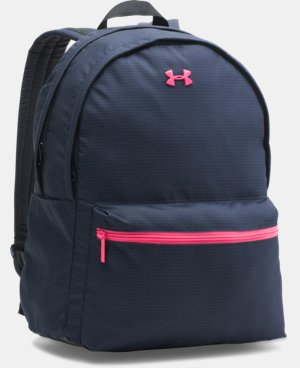 Women's UA Favorite Backpack  4 Colors $54.99