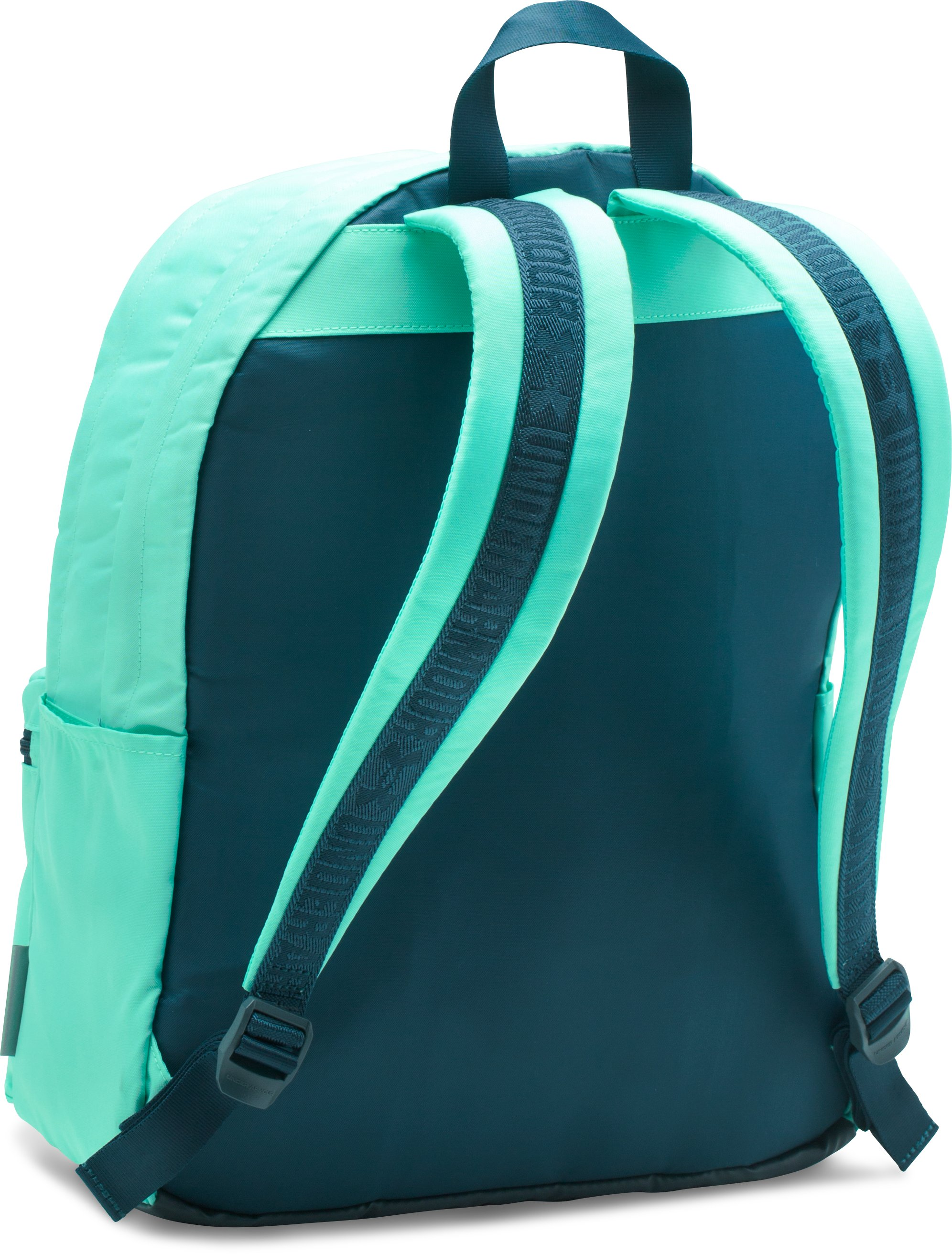 Women's UA Favorite Backpack, CRYSTAL
