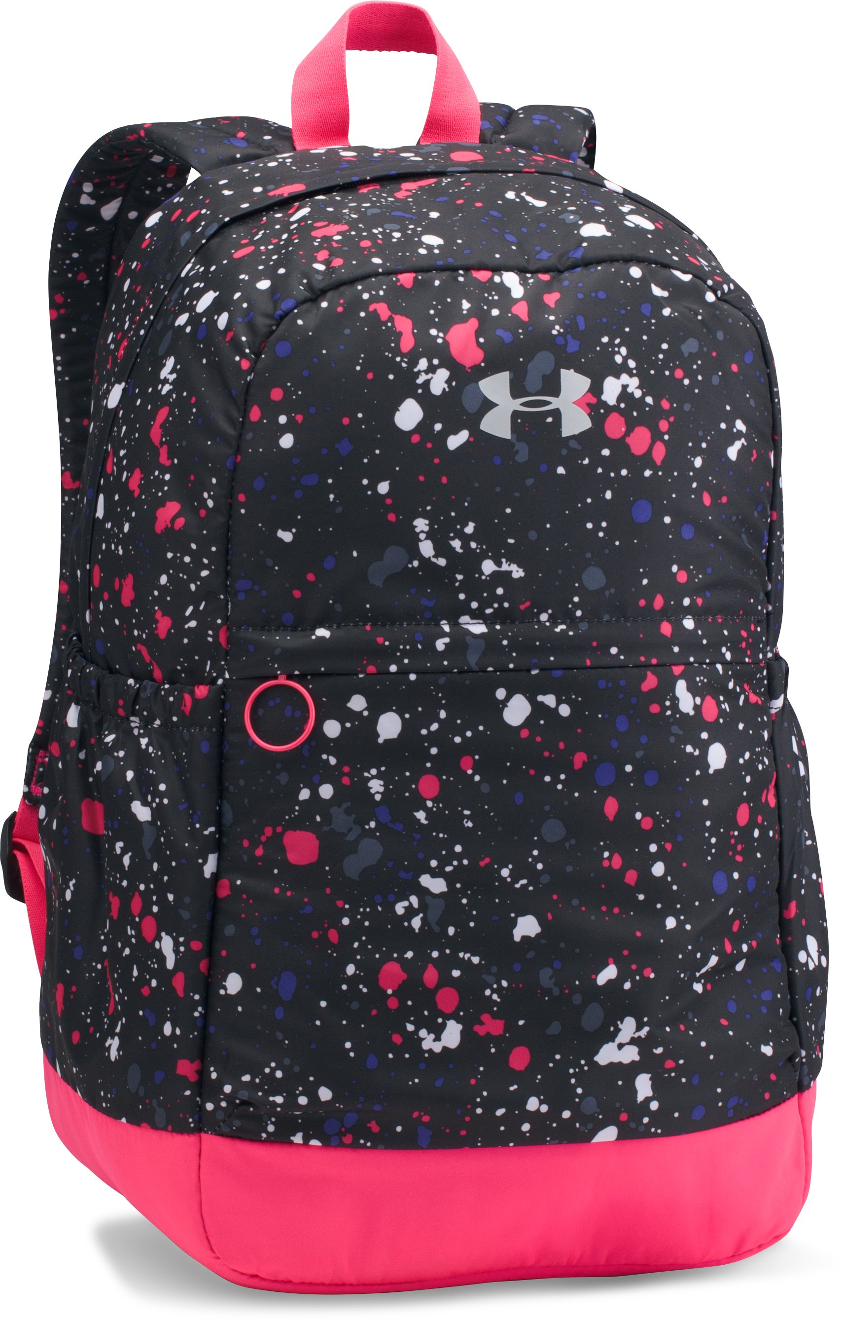 Girls' UA Favorite Backpack 4 Colors $44.99