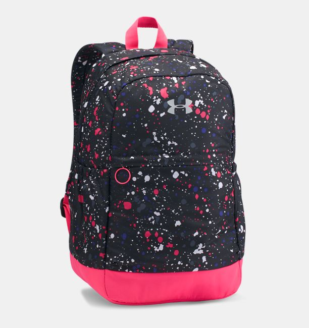 Girls  UA Favorite Backpack  496d1d703bff8