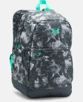 Girls' UA Favorite Backpack  1 Color $34.99 to $49.99