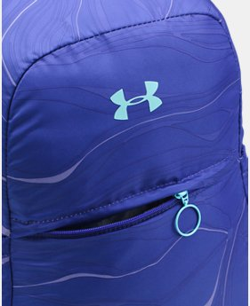 Girls' UA Favorite Backpack  6 Colors $29.99 to $37.99