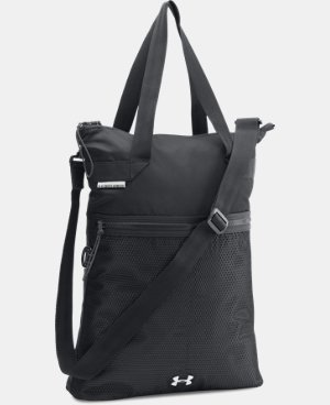 Best Seller Women's UA Multi-Tasker Tote LIMITED TIME: FREE U.S. SHIPPING 5 Colors $44.99