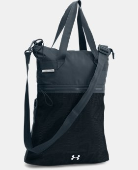 Women's UA Multi-Tasker Tote  2 Colors $44.99