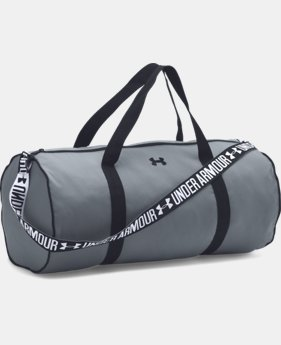 Women's UA Favorite Duffle  5 Colors $39.99