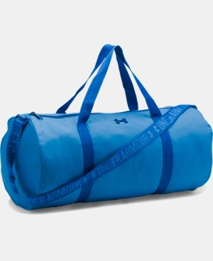 Women's UA Favorite Duffle LIMITED TIME: FREE U.S. SHIPPING 1 Color $39.99