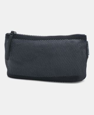 Women's UA Medium Mesh Case Bag