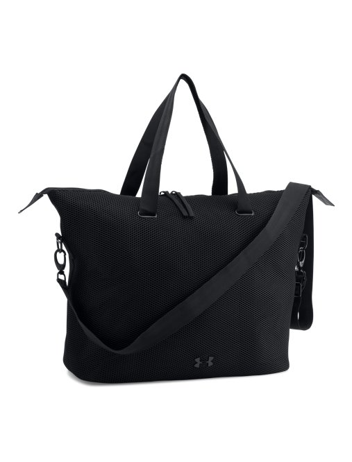ffd7606a1e94 This review is fromWomen s UA On The Run Tote.