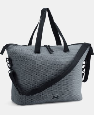 UA On The Run Tote  5 Colors $64.99