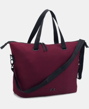 Best Seller Women's UA On The Run Tote LIMITED TIME: FREE U.S. SHIPPING 7 Colors $54.99