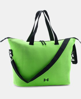 PRO PICK Women's UA On The Run Tote  1 Color $32.99 to $54.99