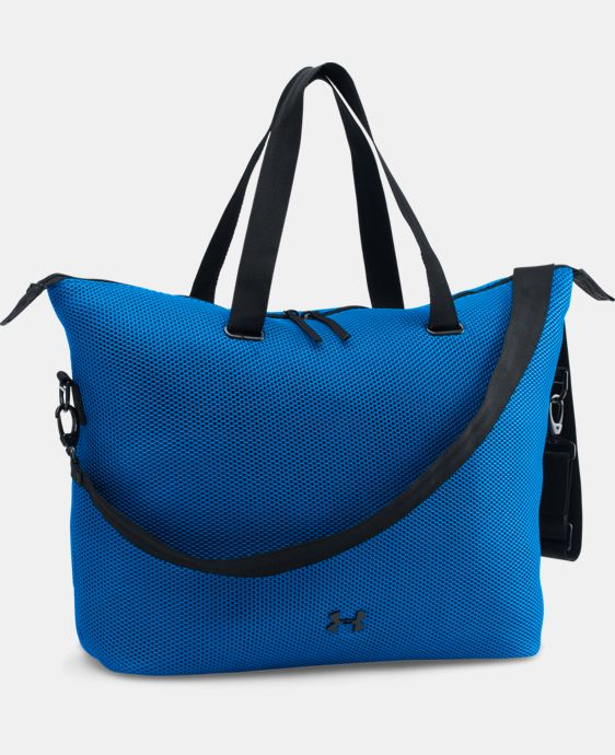 Women's UA On The Run Tote  3 Colors $48.99