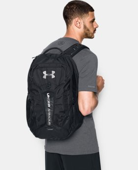 UA Storm Contender Backpack  1 Color $59.99 to $79.99
