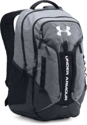 UA Storm Contender Backpack | Under Armour