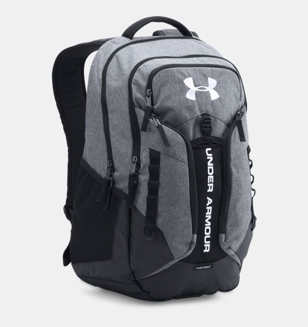 b94783a1a UA Storm Contender Backpack | Under Armour US