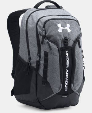 UA Storm Contender Backpack LIMITED TIME: FREE U.S. SHIPPING  $79.99