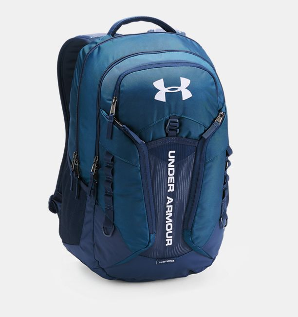 412c0b0e290 UA Storm Contender Backpack   Under Armour US