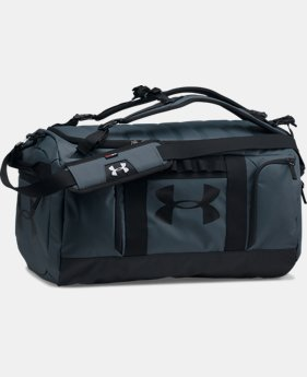 UA MOAB Duffle  1 Color $124.99