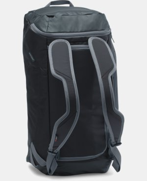 New Arrival UA Storm Undeniable Backpack Duffle – Small   $49.99