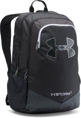 UA Backpacks | Under Armour US