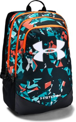 Boys' UA Storm Scrimmage Backpack | Under