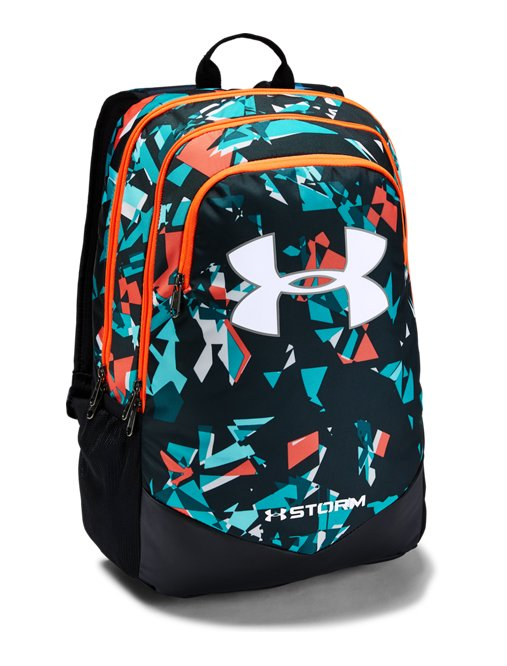 d857225aef0c This review is fromUA Storm Scrimmage Backpack.